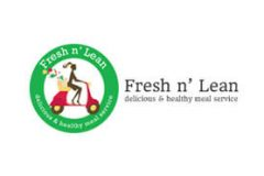 Fresh n' Lean Review