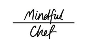 Mindful Chef Review