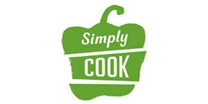 SimplyCook Review