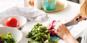 eMeals Low-Carb Meals