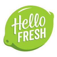 HelloFresh UK