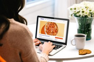 Dinnerly Now Available Nationwide