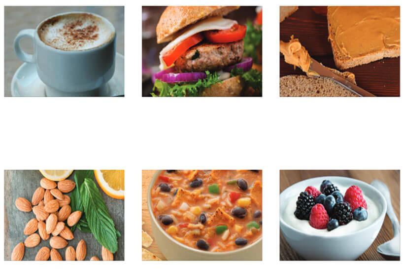 Nutrisystem Diabetic Diet Plans