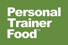 Personal Trainer Food Review