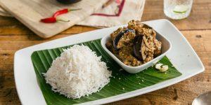 SimplyCook Vegetarian Recipes