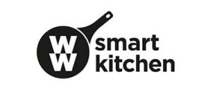 WW Smart Kitchen review