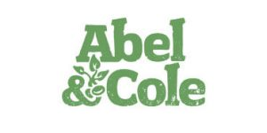 Able cole logo