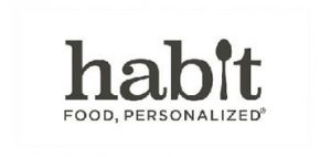Habit reviews