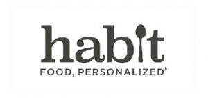 Habit reviews