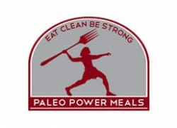 Paleo Power Meals review