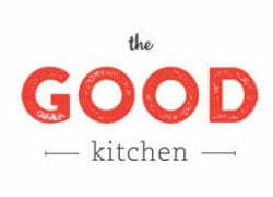 The Good Kitchen review