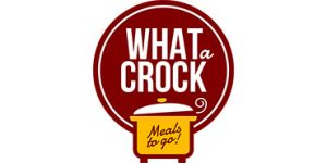 What A Crock review