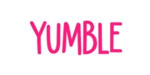 Yumble review