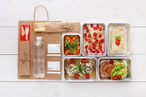 5 Signs It Makes Sense To Join A Meal Delivery Service