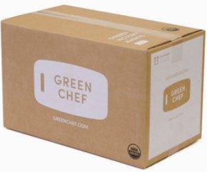 Cancelling Your Green Chef Subscription