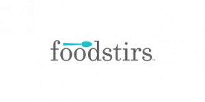Foodstirs Review