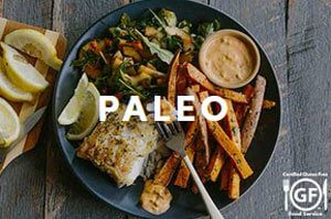 Green-Chef-Recipes paleo