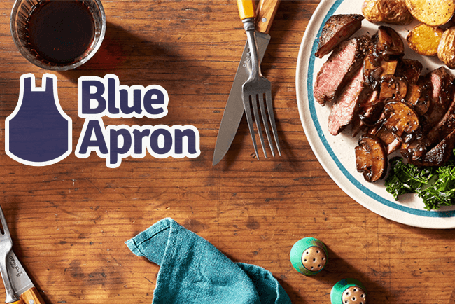 Is Blue Apron Worth It
