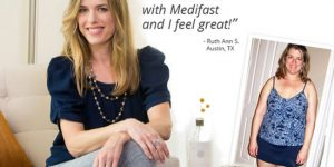 Medifast And Weight Loss