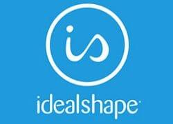 IdealShape review