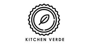 Kitchen Verde Review