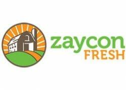 Zaycon Fresh review