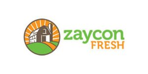 Zaycon Fresh review