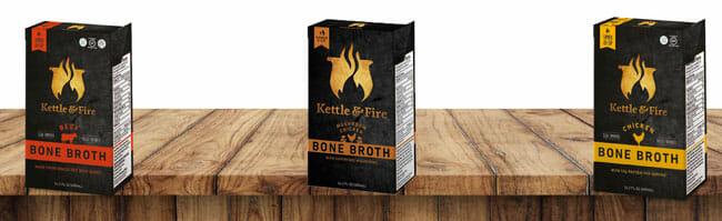 Kettle-&-Fire-meals