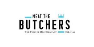 Meat The Butchers review