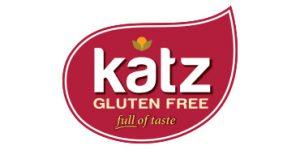 Katz Gluten Free review