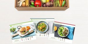 HelloFresh Launches In New Zealand