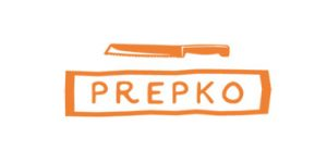 Prepko review