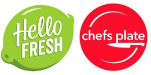 Chef s Plate Is Now Part Of The HelloFresh