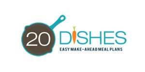 20Dishes Review
