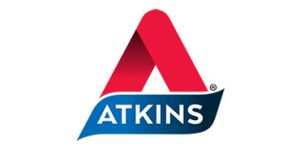 Atkins Meal Delivery review