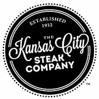Kansas City Steaks Logo