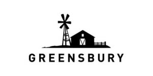 Greensbury review