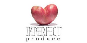Imperfect Produce Review