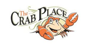The Crab Place Review