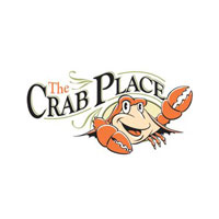 The Crab Place Logo