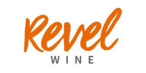 Revel Wine Club Review