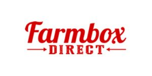 Farmbox Direct Review
