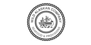 Wild Alaskan Company review