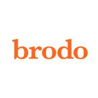 Brodo Logo