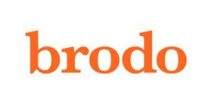 Brodo review