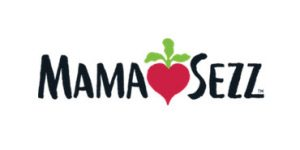 MamaSezz Review