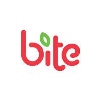 Bite Meals Logo
