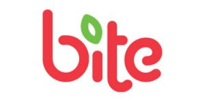 Bite Meals review