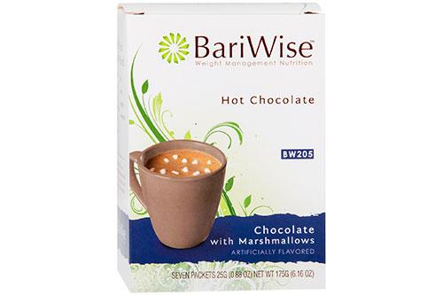 Diet Direct Protein Diet Hot Chocolate Chocolate