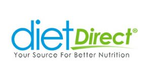 Diet Direct review